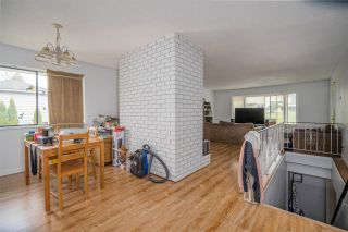 Photo 23: 32934 7TH Avenue in Mission: Mission BC Duplex for sale : MLS®# R2561386