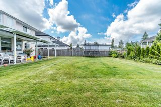 Photo 7: 9031 156A Street in Surrey: Fleetwood Tynehead House for sale : MLS®# R2615984