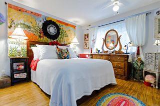 Photo 19: 209 24 Prideaux St in : Na Old City Condo for sale (Nanaimo)  : MLS®# 885916