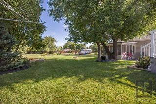 Photo 20: 501 ROSSMORE Avenue: West St Paul Residential for sale (R15)  : MLS®# 1826956