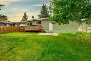 Photo 24: 6 Varslea Place NW in Calgary: Varsity Detached for sale : MLS®# A1149827