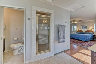 Photo 38: 1105 East Chestermere Drive: Chestermere Detached for sale : MLS®# A1122615