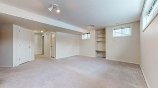 Photo 28: 48 Moreuil Court SW in Calgary: Garrison Woods Detached for sale : MLS®# A1075333