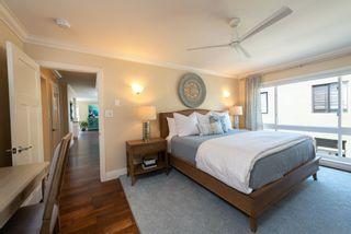 Photo 13: LA JOLLA Condo for sale : 2 bedrooms : 245 Coast #A2