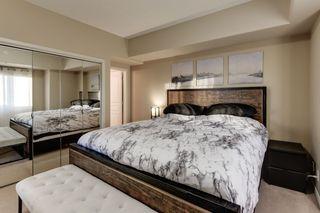 Photo 28: 702 10319 111 Street in Edmonton: Zone 12 Condo for sale : MLS®# E4235871