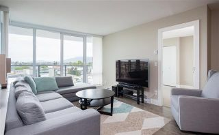 Photo 5: 903 4189 HALIFAX STREET in : Brentwood Park Condo for sale (Burnaby North)  : MLS®# R2080106