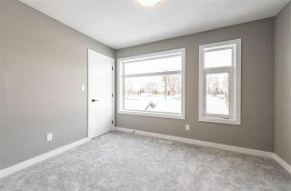 Photo 34: 7924 84 Avenue in Edmonton: Zone 18 House for sale : MLS®# E4227873
