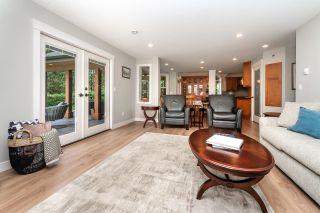 Photo 33: 12240 270 Street in Maple Ridge: Northeast House for sale : MLS®# R2620515