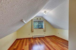 Photo 29: 16233 78 AVENUE in Surrey: Fleetwood Tynehead House for sale : MLS®# R2606232