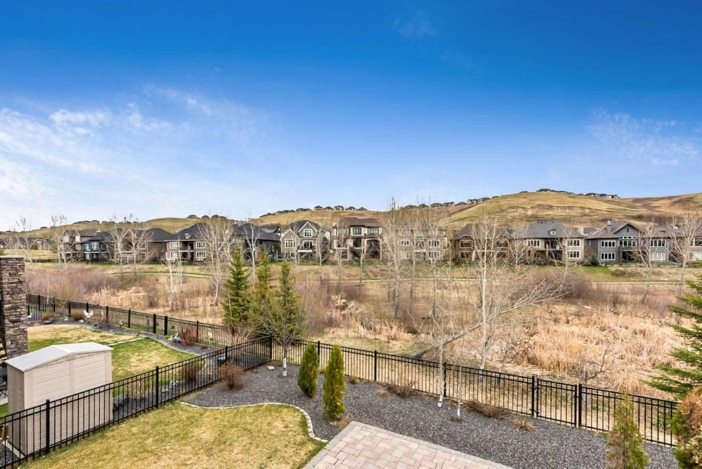 Photo 30: Photos: 72 Cranbrook Heights SE in Calgary: Cranston Detached for sale : MLS®# A1105486