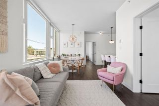 """Photo 4: 219 311 E 6TH Avenue in Vancouver: Mount Pleasant VE Condo for sale in """"The Wohlsein"""" (Vancouver East)  : MLS®# R2573276"""