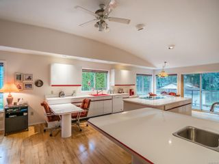 Photo 30: 2372 Nanoose Rd in : PQ Nanoose House for sale (Parksville/Qualicum)  : MLS®# 868949