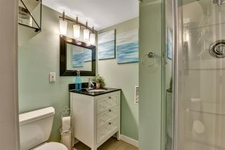 """Photo 25: 14975 RAVEN Place in Surrey: Bolivar Heights House for sale in """"BIRDLAND"""" (North Surrey)  : MLS®# R2592429"""