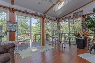 Photo 21: 4040 7 E Road in Halbstadt: R17 Residential for sale : MLS®# 202122527