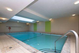 Photo 18: 905 6689 WILLINGDON AVENUE in Kensington House: Metrotown Condo for sale ()  : MLS®# R2470134