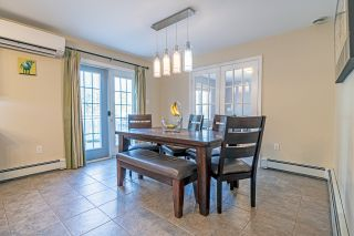 Photo 17: 81 Ethan Drive in Windsor Junction: 30-Waverley, Fall River, Oakfield Residential for sale (Halifax-Dartmouth)  : MLS®# 202106894