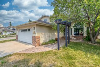 Main Photo: 1276 Sun Harbour Green SE in Calgary: Sundance Detached for sale : MLS®# A1136576