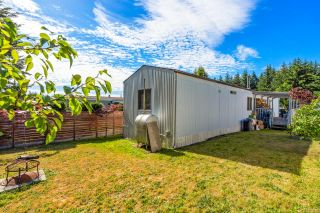 Photo 24: 266 2465 Apollo Dr in : PQ Nanoose Manufactured Home for sale (Parksville/Qualicum)  : MLS®# 877860