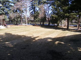 Photo 25: 202 Pinestream Place NE in Calgary: Pineridge Row/Townhouse for sale : MLS®# A1097730
