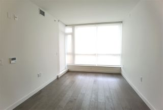 """Photo 3: 406 5289 CAMBIE Street in Vancouver: Cambie Condo for sale in """"CONTESSA"""" (Vancouver West)  : MLS®# R2546178"""