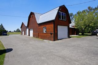 """Photo 18: 719 MARION Road in Abbotsford: Sumas Prairie House for sale in """"ARNOLD"""" : MLS®# R2168445"""