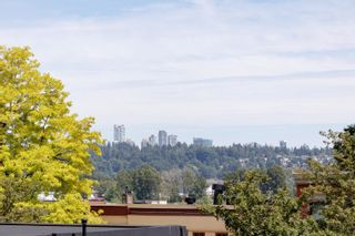 """Photo 27: 407 680 CLARKSON Street in New Westminster: Downtown NW Condo for sale in """"THE CLARKSON"""" : MLS®# R2595710"""