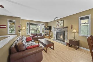 Photo 5: 20488 DALE Drive in Maple Ridge: Southwest Maple Ridge House for sale : MLS®# R2542320