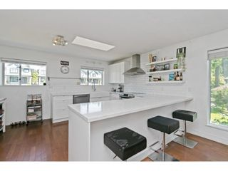 """Photo 10: 2125 128 Street in Surrey: Crescent Bch Ocean Pk. House for sale in """"Ocean Park"""" (South Surrey White Rock)  : MLS®# R2591158"""