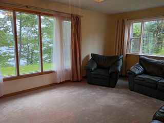 Photo 13: 402 West Side Indian Harbour Lake Road in Indian Harbour Lake: 303-Guysborough County Residential for sale (Highland Region)  : MLS®# 202117061