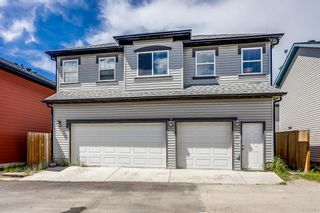 Photo 37: 121 Channelside Common SW: Airdrie Detached for sale : MLS®# A1119447