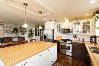 Photo 13: 2205 20 Avenue: Bowden Detached for sale : MLS®# A1111225
