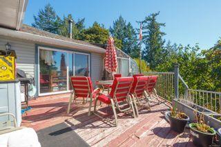 Photo 40: 5185 Sooke Rd in : Sk 17 Mile House for sale (Sooke)  : MLS®# 867521