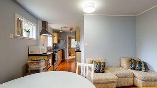Photo 37: 4365 GUN CLUB Road in Sechelt: Sechelt District House for sale (Sunshine Coast)  : MLS®# R2555174