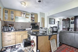 Photo 10: 4743 26 Avenue SW in Calgary: Glenbrook Detached for sale : MLS®# A1110145