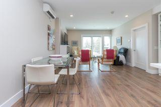 Photo 8: 506 747 Travino Lane in : SW Royal Oak Condo for sale (Saanich West)  : MLS®# 883955