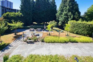 """Photo 29: 211 9202 HORNE Street in Burnaby: Government Road Condo for sale in """"Lougheed Estates II"""" (Burnaby North)  : MLS®# R2605479"""