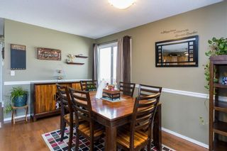 Photo 6: 71 Strand Circle in Winnipeg: River Park South Residential for sale (2F)  : MLS®# 202105676
