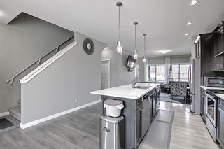 Photo 9: 26 Evanscrest Heights NW in Calgary: Evanston Detached for sale : MLS®# A1127719