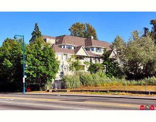 Photo 4: 106 13226 104 Avenue in Surrey: Condo for sale : MLS®# F2904427