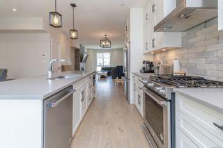 Photo 15: 107 2990 Burlington Cres in : La Westhills Row/Townhouse for sale (Langford)  : MLS®# 882170