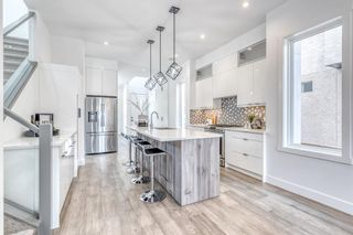 Photo 7: 1831 30 Avenue SW in Calgary: South Calgary Detached for sale : MLS®# A1129167