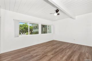 Photo 21: PACIFIC BEACH Condo for sale : 2 bedrooms : 3920 Riviera Dr #N in San Diego