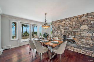 Photo 12: 1143 PACIFIC Drive in Delta: English Bluff House for sale (Tsawwassen)  : MLS®# R2614201