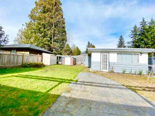 Photo 22: 506 W 23RD Street in North Vancouver: Central Lonsdale House for sale : MLS®# R2590682