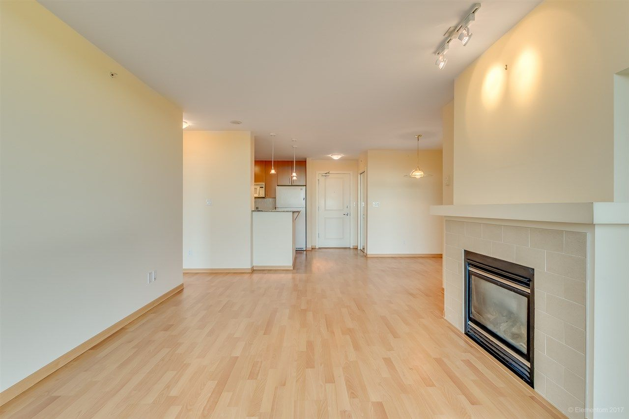 """Photo 7: Photos: 805 8460 GRANVILLE Avenue in Richmond: Brighouse South Condo for sale in """"THE PALMS"""" : MLS®# R2183275"""