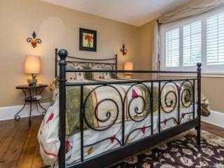 Photo 30: 1303 Ocean View Ave in COMOX: CV Comox (Town of) House for sale (Comox Valley)  : MLS®# 766620