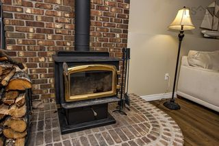 Photo 24: 34 Behrent Court in Fletchers Lake: 30-Waverley, Fall River, Oakfield Residential for sale (Halifax-Dartmouth)  : MLS®# 202120080