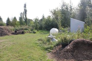 Photo 6: 21 Barry Hill Estates: Rural Strathcona County Rural Land/Vacant Lot for sale : MLS®# E4216360