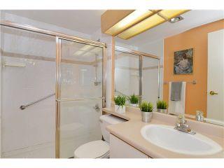 "Photo 12: 211 7600 FRANCIS Road in Richmond: Broadmoor Condo for sale in ""WINDSOR GREENE"" : MLS®# V1130653"