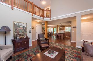 """Photo 7: 1842 MOSSY GREEN Way: Lindell Beach House for sale in """"THE COTTAGES AT CULTUS LAKE"""" (Cultus Lake)  : MLS®# R2593904"""